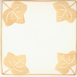 LR PO Edera | Floor tiles | La Riggiola
