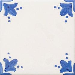 LR PO Erchie | Floor tiles | La Riggiola