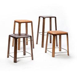 Trillia™ Stool | Bar stools | Gunlocke