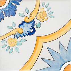 LR PO Giusy | Floor tiles | La Riggiola