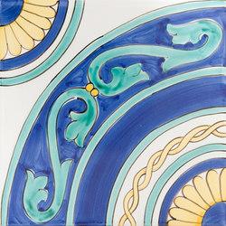 LR PO Grazia | Ceramic tiles | La Riggiola