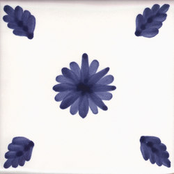 LR PO Kassos | Floor tiles | La Riggiola