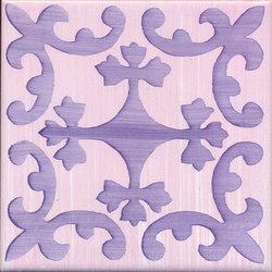LR PO Leida | Floor tiles | La Riggiola