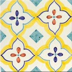 LR PO Lerici | Ceramic tiles | La Riggiola