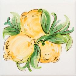 LR PO Limoni 2 | Bodenfliesen | La Riggiola