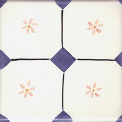 LR PO Loutra | Ceramic tiles | La Riggiola