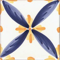 LR PO Manolas | Ceramic tiles | La Riggiola