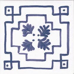 LR PO Meganis | Floor tiles | La Riggiola