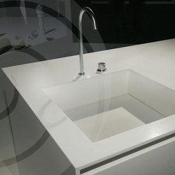 Okite Quartz Surfacing | Lastre | OKITE Quartz Surfacing