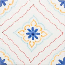 LR PO Mimosa | Ceramic tiles | La Riggiola