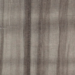 Glam 84.003 | Wall coverings / wallpapers | Agena