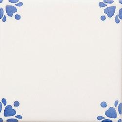 LR PO Minori | Floor tiles | La Riggiola