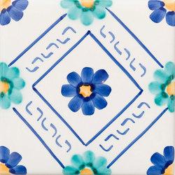 LR PO Mithi | Floor tiles | La Riggiola