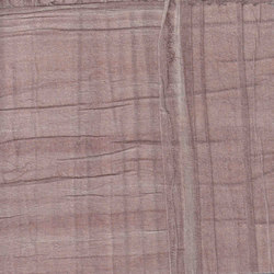 Glam 84.011 | Wall coverings / wallpapers | Agena