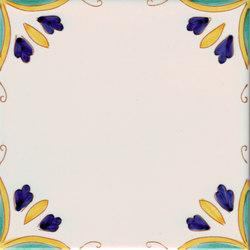 LR PO Odissea | Baldosas de cerámica | La Riggiola
