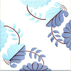 LR PO Onda | Ceramic tiles | La Riggiola