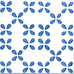 LR PO Palermo alba | Ceramic tiles | La Riggiola