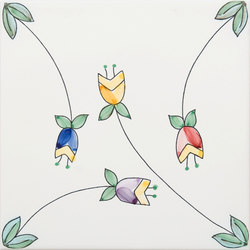 LR PO Palmaria | Ceramic tiles | La Riggiola