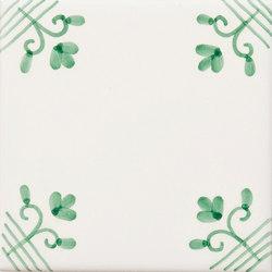 LR PO Pantelleria | Ceramic tiles | La Riggiola