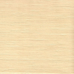 Rafia 85.003 | Wallcoverings | Agena