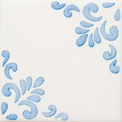 LR PO Positano | Floor tiles | La Riggiola