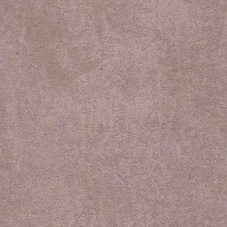 Raw 87.007 | Wall coverings / wallpapers | Agena