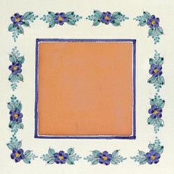 LR PO Primula | Floor tiles | La Riggiola