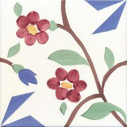 LR PO Procida | Ceramic tiles | La Riggiola