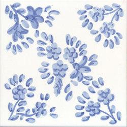 LR PO Rufolo | Piastrelle ceramica | La Riggiola