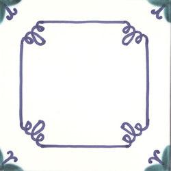 LR PO Samnos | Piastrelle/mattonelle per pavimenti | La Riggiola