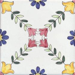 LR PO Savona | Baldosas de cerámica | La Riggiola