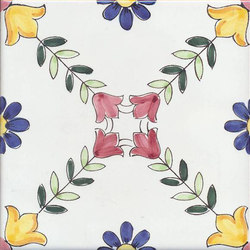 LR PO Savona | Carrelage céramique | La Riggiola
