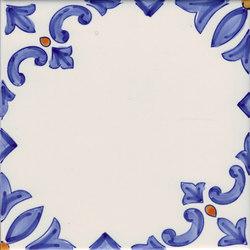 LR PO Sera di Maggio | Keramik Fliesen | La Riggiola