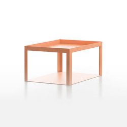 Karo | Side tables | conmoto