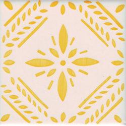 LR PO Siena giallo | Piastrelle ceramica | La Riggiola
