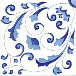 LR PO Stefania | Floor tiles | La Riggiola