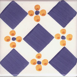 LR PO Tamelos | Ceramic tiles | La Riggiola
