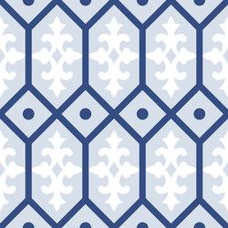 LR POR  97 | Ceramic tiles | La Riggiola
