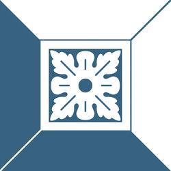 LR POR  98 | Floor tiles | La Riggiola