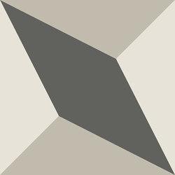 LR POR  99 | Baldosas de cerámica | La Riggiola