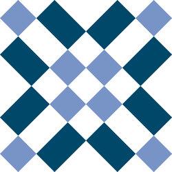 LR POR 102 | Piastrelle ceramica | La Riggiola