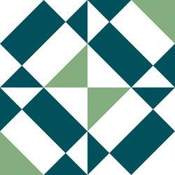 LR POR 103 | Floor tiles | La Riggiola