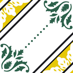 LR POR 105 | Piastrelle ceramica | La Riggiola