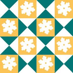 LR POR 106 | Floor tiles | La Riggiola