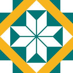 LR POR 107 | Floor tiles | La Riggiola