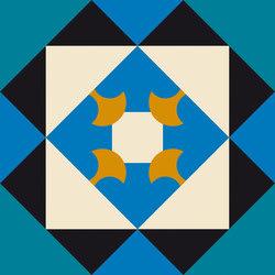 LR POR 108 | Floor tiles | La Riggiola
