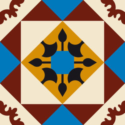 LR POR 109 | Ceramic tiles | La Riggiola