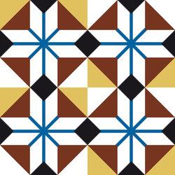 LR POR 111 | Piastrelle ceramica | La Riggiola