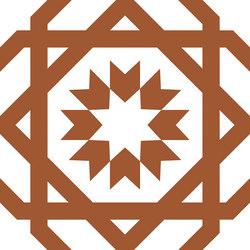 LR POR 113 | Piastrelle ceramica | La Riggiola