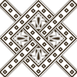 LR POR 114 | Piastrelle ceramica | La Riggiola